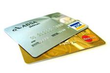 年会費無料クレジットカードの画像